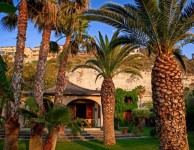 bed and breakfast tropea