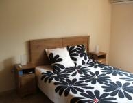 la contura bed room