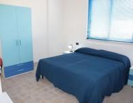villa cora schlafzimmer