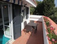 villa cora terrace terrace