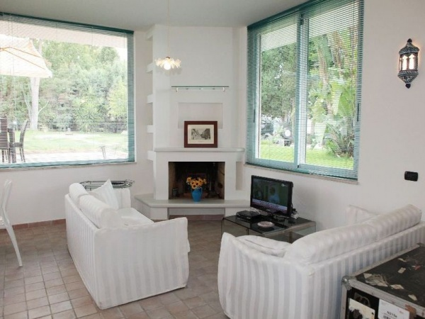 villa wohnzimmer modern ~ kreative deko-ideen und innenarchitektur - Villa Wohnzimmer Modern